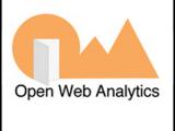 Install Open Web Analytics on CentOS 7