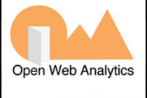 Install Open Web Analytics on CentOS 7