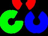 OpenCV_Logo