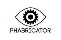 Phabricator-logo