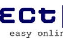 ProjectPier-logo