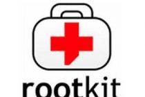 Rkhunter-logo
