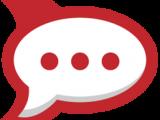 Rocket.Chat-logo