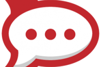Rocket.Chat-logo
