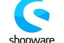 Install Shopware on Ubuntu 16.04