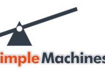 Simple-Machines-Forum-logo