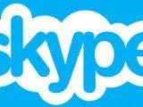 Install Skype on CentOS 7