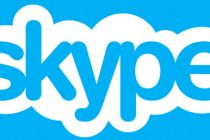 Install Skype on CentOS 7