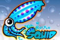 Install Squid on CentOS 7