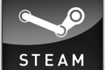 Install Steam on CentOS 7