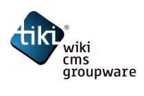 Install Tiki Wiki CMS Groupware on Ubuntu 14.04