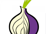 Install Tor Browser on CentOS 7