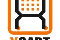 Install X-Cart on CentOS 7