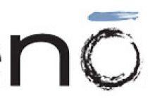 Zenoss-logo