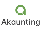 akaunting-logo