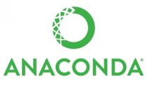 anaconda-python-logo