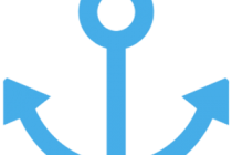 anchor_cms_logo