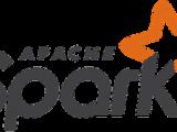 apache-spark-logo