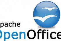 apache_openoffice_logo