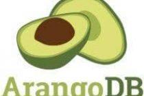 arangodb-logo