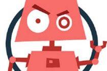 askbot-logo
