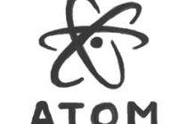 atom-text-editor-logo