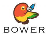 bower_logo