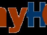 denyhosts-logo