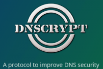 Install DNSCrypt on OpenWrt