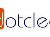 dotclear-logo