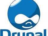 Install Drupal on Ubuntu 16.04