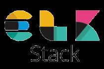 elk-stack-logo