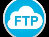 ftp-server-logo