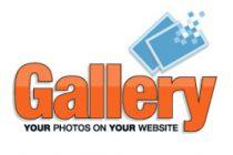 gallery3-logo