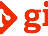 Install Git on Ubuntu 16.04