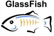 Install GlassFish on Ubuntu 16.04