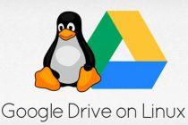 google-drive-ocamlfuse