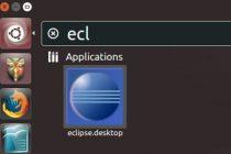 install-eclipse-luna-ubuntu