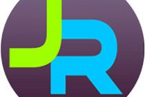 jamroom-logo