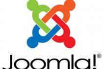 Install Joomla on Ubuntu 16.04