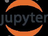 jupyter-logo
