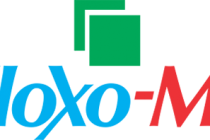 kloxoMR-logo