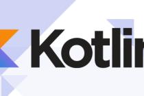 kotlin-logo