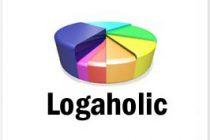 Install Logaholic on CentOS 7