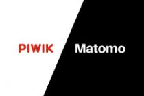 mamoto-logo