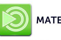 Install Mate Desktop on Ubuntu 16.04