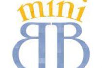 minibb-logo