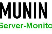 Install Munin on Ubuntu 14.04