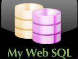 mywebsql-logo