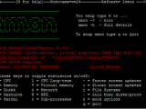 Install Nmon on CentOS 7